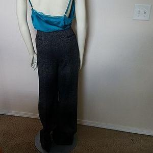 Massimo Dutti Pants & Jumpsuits - Massimo  Dutti  pants